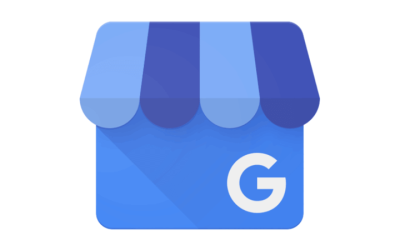 Add your website on Google | Google για επιχειρήσεις
