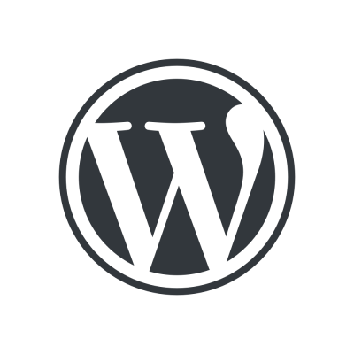 Wordpress Developers | Wordpress Templates