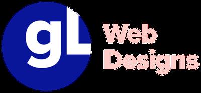GL Web Designs