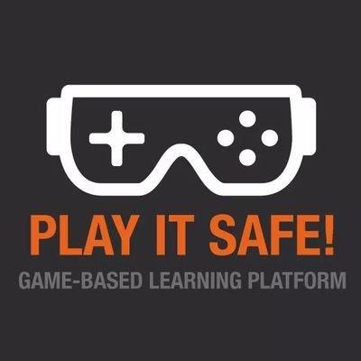 Levens redden met games