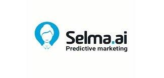 AI in digitale marketing