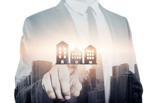 Merits of Working with Investors that Buy Houses