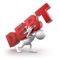The Best Debt Solutions Alternatives