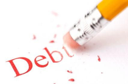 The Importance of Getting Legal Debt Solutions