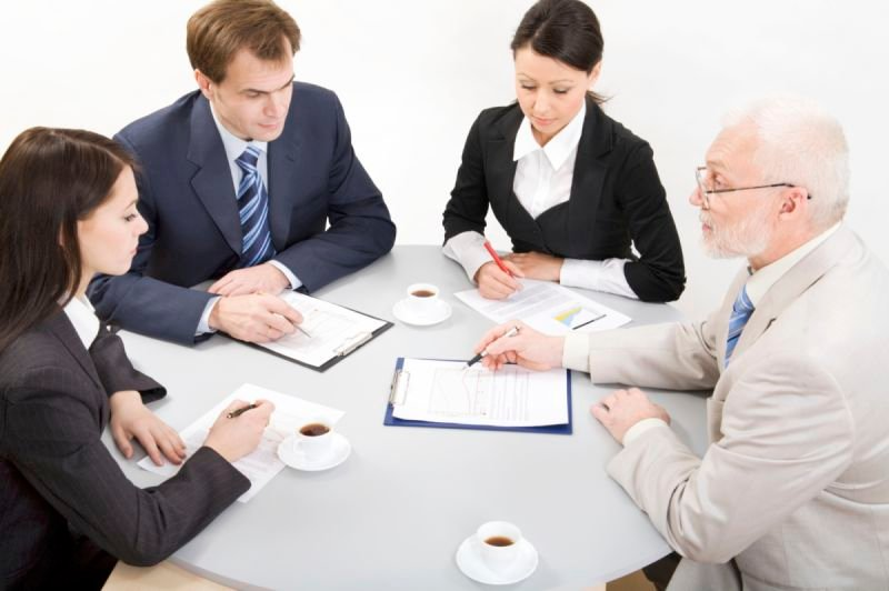 Importance of Hiring a Lawyer