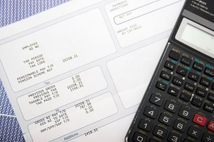 Looking at Why So Many Small Companies Will Use Pay Stub Software