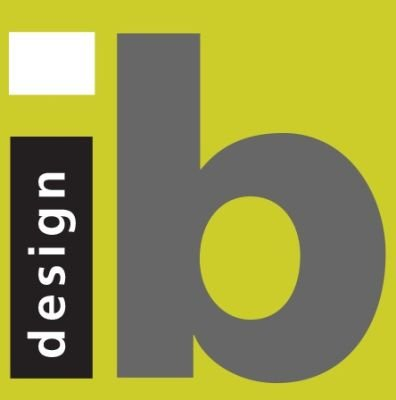 Ibdesign Studio NYC