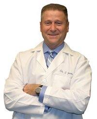 Samuel Tenzer – Dentist
