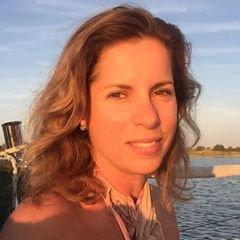 Eden Gilad