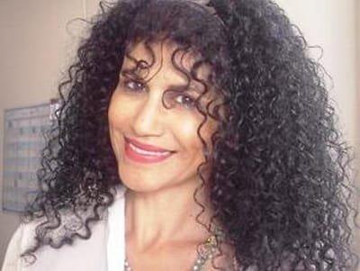 Elisheva Yatinzon