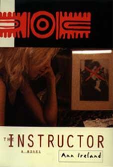 catalogs & Book Cover Designs