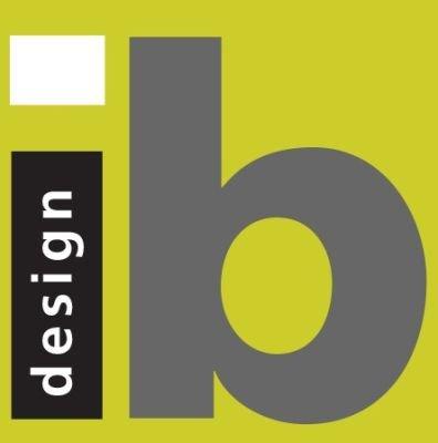 Ibdesign's  Management back office