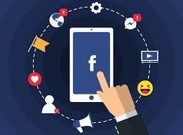 Facebook Marketing NYC