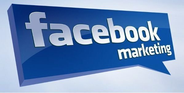 FACEBOOK CAMPAIGN MANAGEMENT