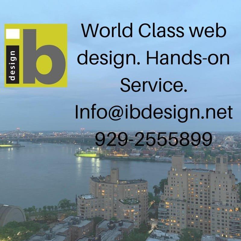 Digital Marketing NYC