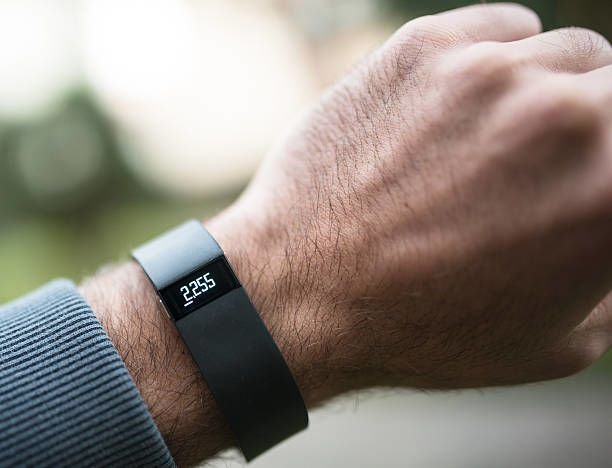 Tips for Buying Fitbit Bands