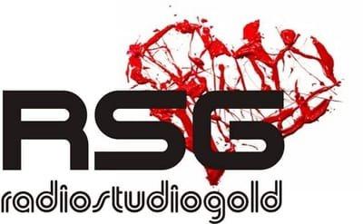 rsgradiostudiogold