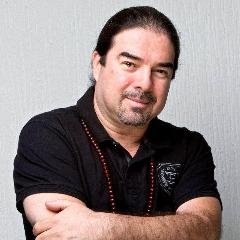 Anselmo Paes