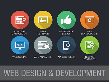 bestwebdesigners