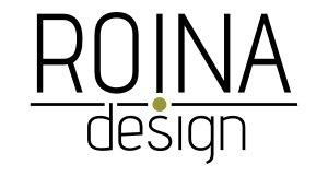 Roina.design