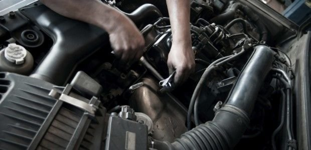 Common Signs that You Need the Car Repair