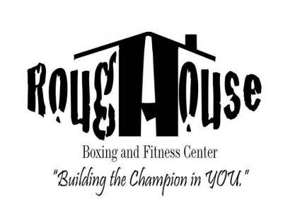 RougHouse Boxing