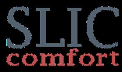 www.slic-ksa.net