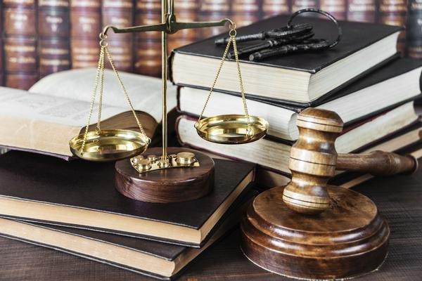 The Amazing Wrongful Death Lawyers