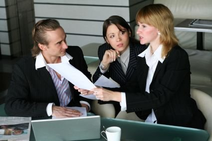 Factors To Consider When Selecting A Law Firm