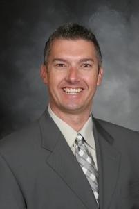 Jared Kaye