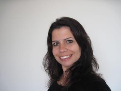 Diana Veleva-Centofanti