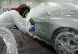 Tips to Consider Before Choosing an Auto Body Repair Shop