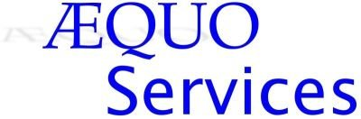 AEQUO SERVICES FORMATION