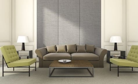 Guiding Aspects of Finding the Ideal Furniture Outlet in Houston
