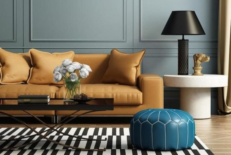 Tips To Identifying A Good Furniture Store