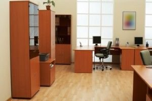 The Factors to Consider When You Are Shopping for the Best Office Furniture