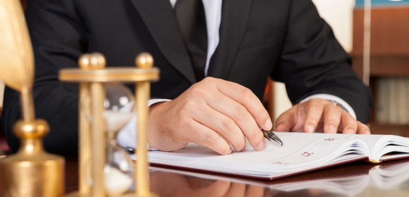 Outsourcing A Real Estate Lawyer
