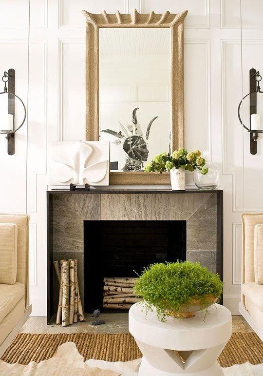interior design luxury interior design service luminary lifestyle - Lifestyle Home Design Services