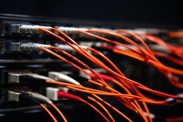 Benefits of the Business Fiber Internet
