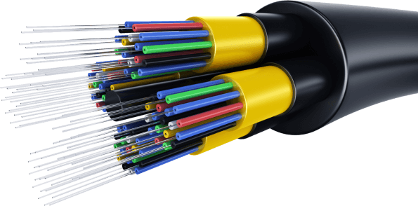 Things to Consider When Choosing Business Fiber as an Internet Provider