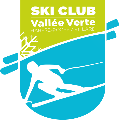 www.valleevertebiketour.com