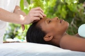 How Acupuncture Offers You Relief?
