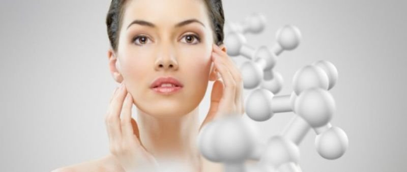 Importance of Using the Best Natural Skin Care Products to Maintain the Beauty of Your Skin