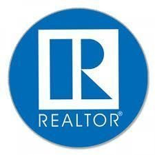 Executive Realty Services