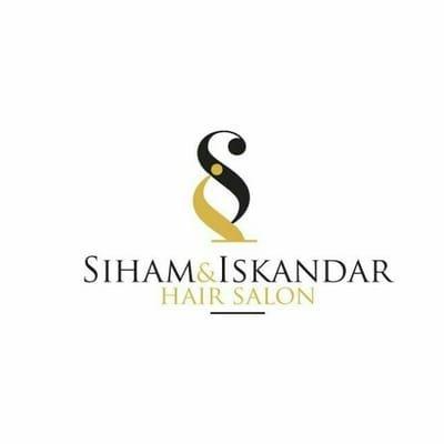 Salon siham and eskandar