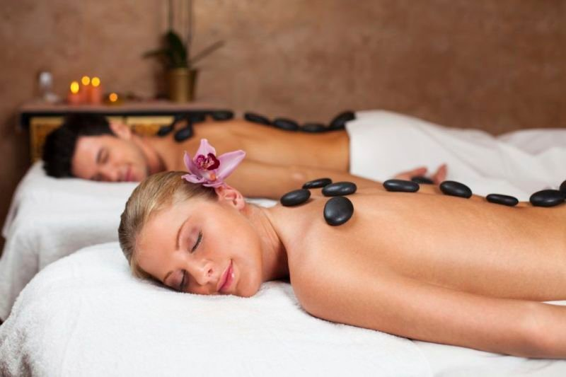 How to Choose the Best Massage Spa and Cafe in Canggu?