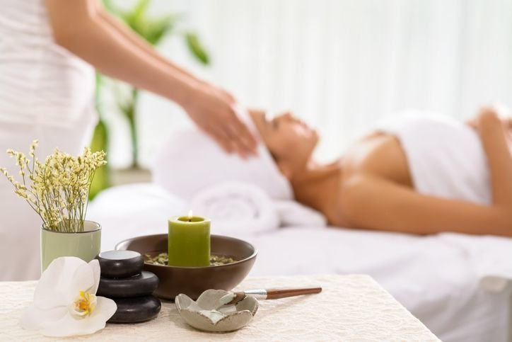 Why You Need a Balinese Massage?