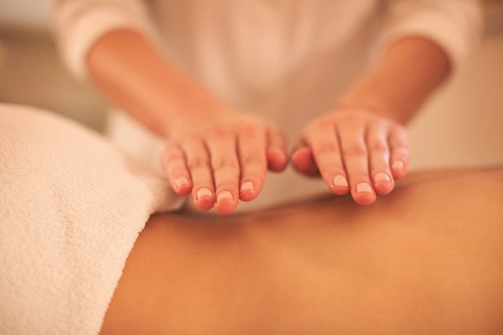 How to find the Best Massage Therapist Strategies following when finding a Massage Therapist