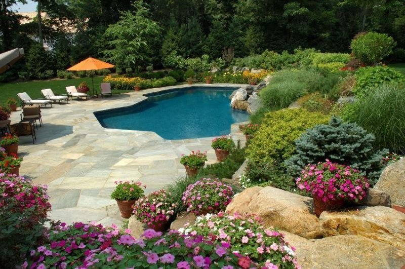 Important Tips For Hiring Professional Lawn Care Services