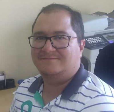 Ricardo Gonçalves da Silva